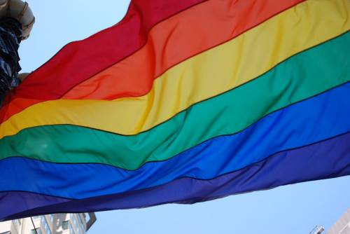 Omotransfobia, la legge dei giallorossi spacca il mondo Lgbt
