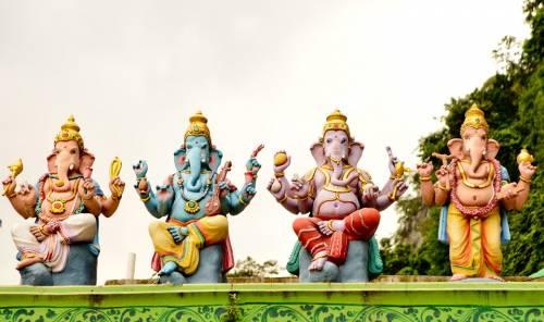 India, ambasciatore tedesco incontra gruppo filonazista. È polemica