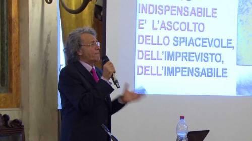 Bibbiano, il Miur blocca le attività dell'associazione di Claudio Foti