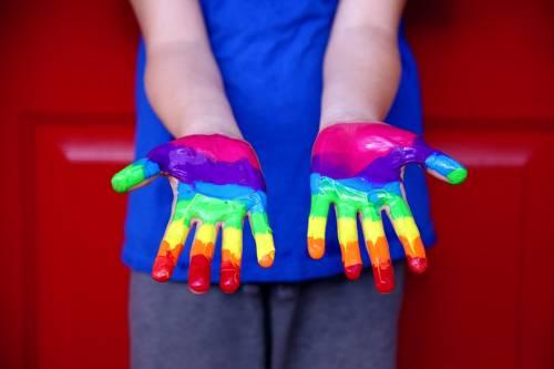 """Stop al """"farmaco gender"""": adesso arriva una pioggia di mozioni"""