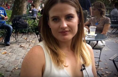 È morta Nika McGuigan: l'attrice figlia del pugile Barry aveva 33 anni
