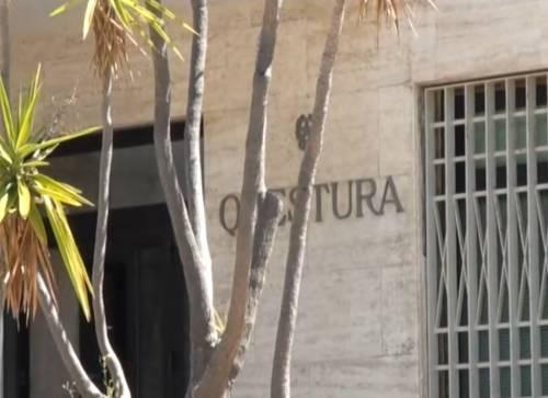 Cagliari, arrestato guineano: aggredisce e palpeggia donna sotto casa