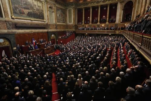 La Francia si muove per prima in Europa: commissione editori-social sul copyright