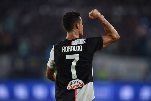 Stipendi Juventus a quota 294 milioni di euro: CR7 domina