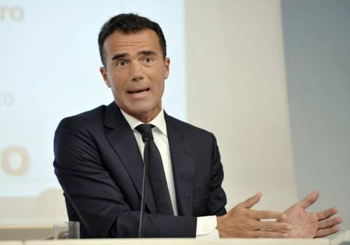 """""""Gozi consulente per il governo di Malta"""": lui si contraddice"""