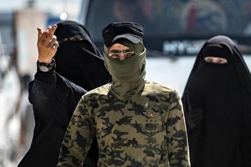 Le islamiste vogliono i soldi: ecco la raccolta fondi dell'Isis