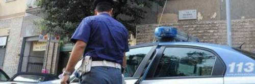 Ischia, donna investe 16enne: in strada aveva già ucciso un carabiniere