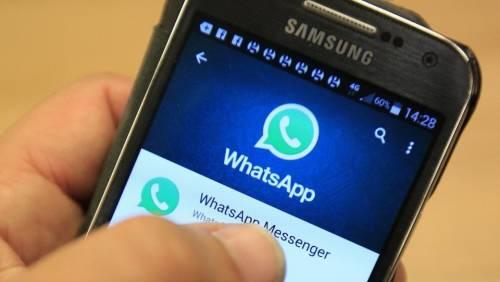 WhatsApp: tutti i cellulari che non potranno più utilizzarlo