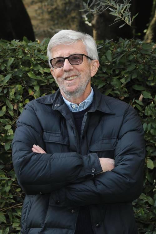 """Morto il regista Alberto Sironi, Montalbano saluta un altro """"amico"""""""