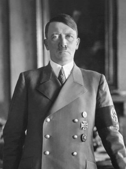 In Germania messi all'asta i cimeli del Nazismo