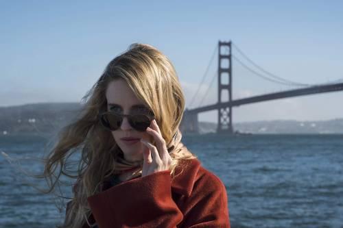 The OA, Netflix cancella la serie tv nonostante il successo