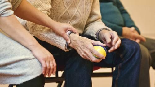 Raffica di truffe agli anziani in Irpinia