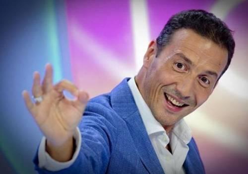 """Alessandro Greco condurrà Miss Italia dopo il """"no"""" della Clerici"""