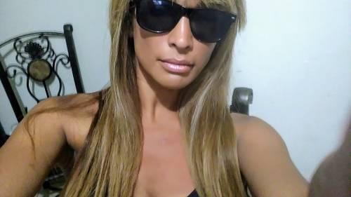 Morta Miriam Rivera, prima concorrente trans del Grande Fratello