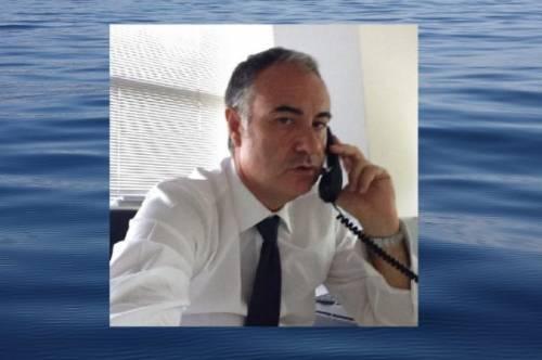 Muore durante vacanza in barca amministratore delegato di Tuodì