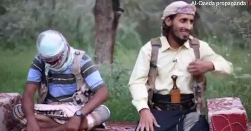 Al Qaeda umilia l'Isis: pubblicati i fuorionda con errori dei combattenti del Califfato