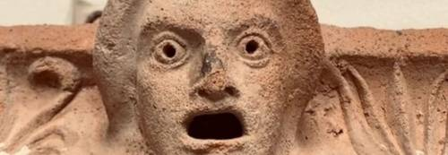 Dagli scavi di Pompei emergono nuovi tesori di duemila anni fa