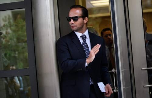 La capitale italiana delle spie dietro la congiura anti Trump