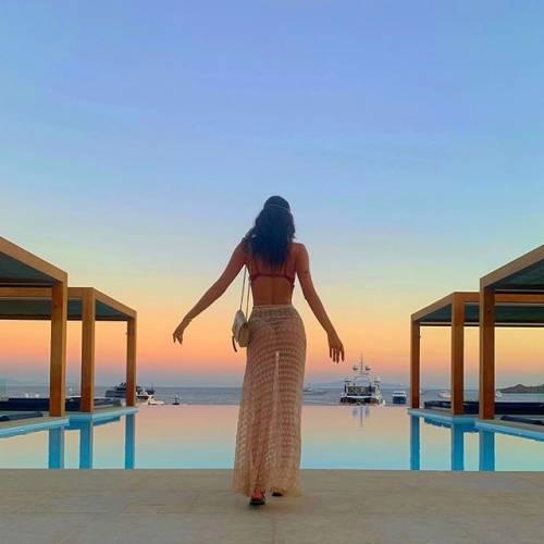 Sofia Resing si prende la scena su Instagram 4