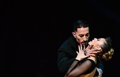 """A Milano la prima """"Casa del Tango"""""""