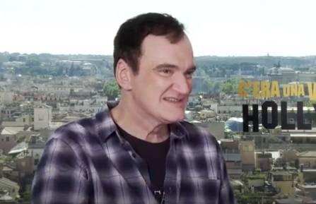 """Quentin Tarantino parla di Grindhouse: """"Non avete capito un ca..."""""""