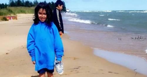 Bambina di 9 anni sbranata da 3 pitbull. Proprietario arrestato
