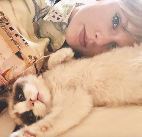 Taylor Swift, le foto della cantante 7