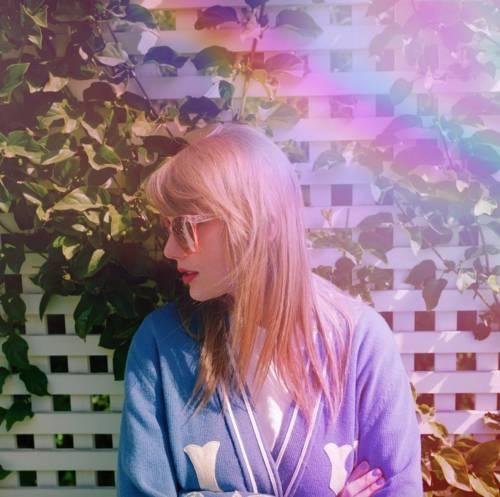Taylor Swift, le foto della cantante 8