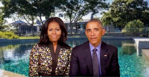 Gli Obama ripartono dai docufilm: così sperano di influenzare l'elettorato americano