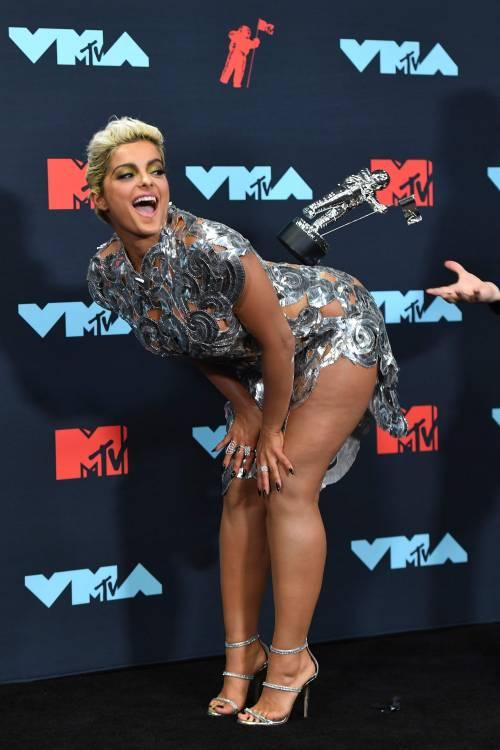 Mtv Video Music Awards 2019, i look hot 8