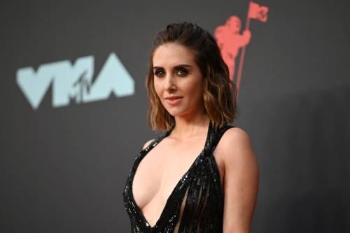Mtv Video Music Awards 2019, i look hot 1