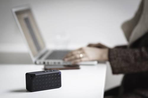 Grave falla nel sistema Bluetooth: ecco cosa si può spiare