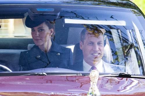 Kate Middleton, lo stile in foto 4