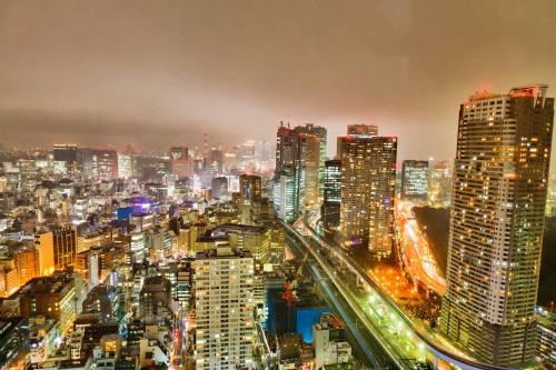 Nominate le città più sicure del mondo: solo due in Europa