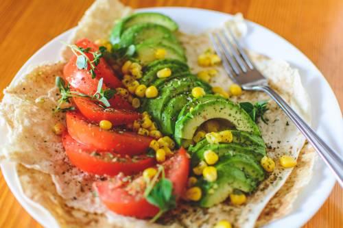 Dieta vegana dannosa per il QI dei bambini: parla l'esperta