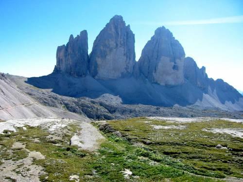 """Alpinisti salvati: """"Non paghiamo il conto"""". Ma Zaia li bacchetta"""