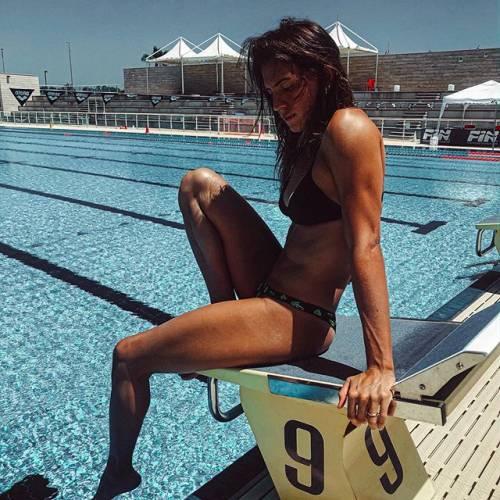 Lady Cassano sexy su Instagram 11