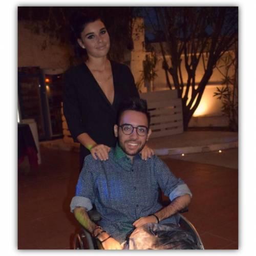 """Roma, disabile bloccato in metro per ascensori rotti: """"Ho perso l'esame all'università"""""""