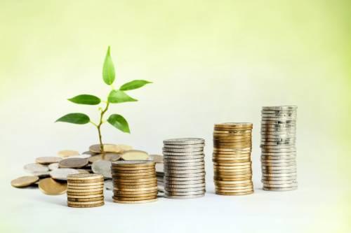 Investimenti, la trasparenza sui costi è un miraggio