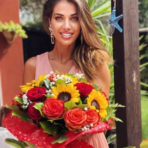 Eleonora Boi si prende la scena su Instagram 5