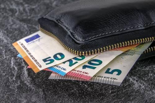 """Il Tesoro apre il dossier dei Pir: """"Le nuove norme vanno riviste"""""""