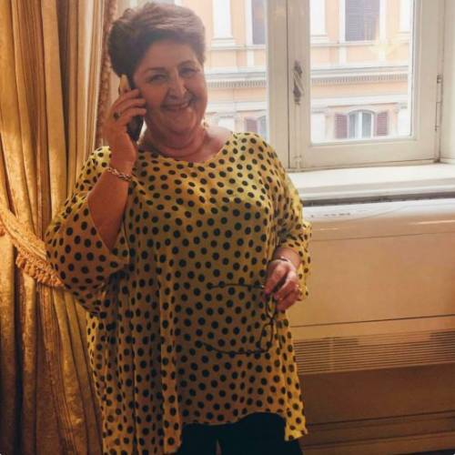 La Bellanova blocca la nomina dell'uomo dell'ex ministro Centinaio