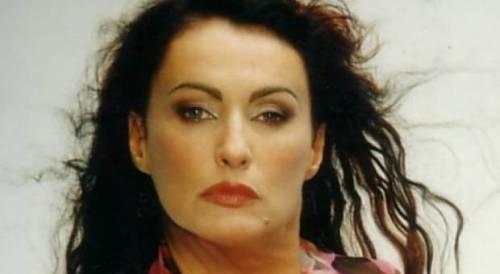 """Diagnosticato un tumore per la cantante Marisa Sacchetto: """"Non era vero, denuncio i medici"""""""