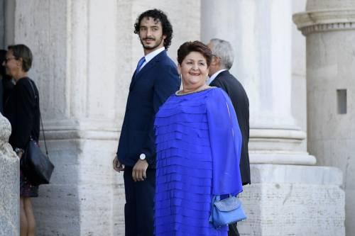 """Caso Bellanova, gli altri politici insultati: """"Noi lasciati sempre soli"""""""