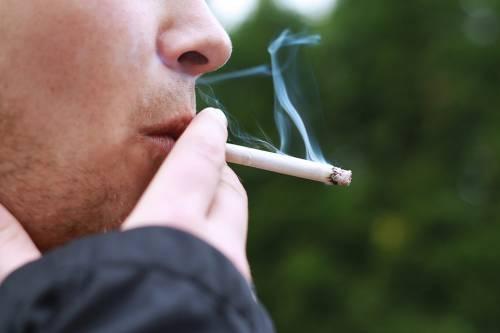 Tumore al polmone, nasce il test per la diagnosi personalizzata