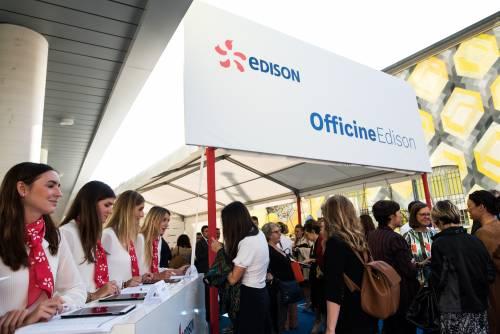 Officine Edison, nasce a Milano l'hub per l'innovazione nell'energia