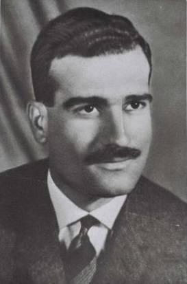 Chi era veramente Eli Cohen, la migliore spia del Mossad
