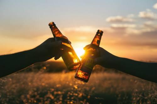 """Produttori di birra campani in guerra con Peroni: """"Andremo in Tribunale"""""""