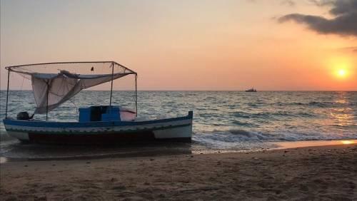 Allarme contagi per gli sbarchi fantasma: migranti arrivano