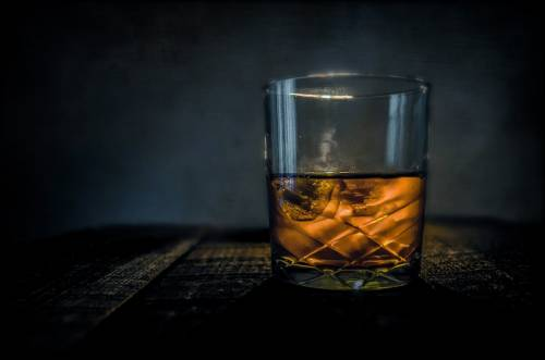 L'allarme sui bambini: cresce il numero di ricoveri per abuso di alcol